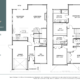 2081WoodViolet-Floorplan