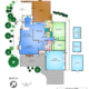 6934Wallace-Floorplan